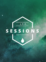 ITF Sessions