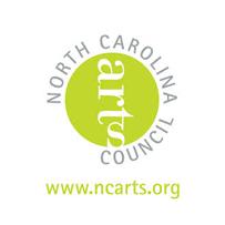NC arts